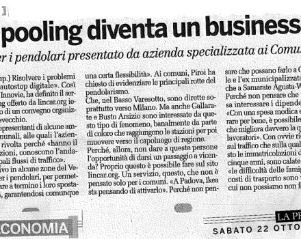 carpooling-mobilita-business-innovie-rovereto