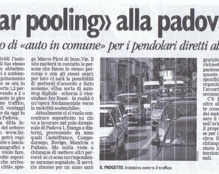 carpooling-padova-stanga
